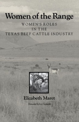 Women in Texas History, by Angela Boswell, 2018